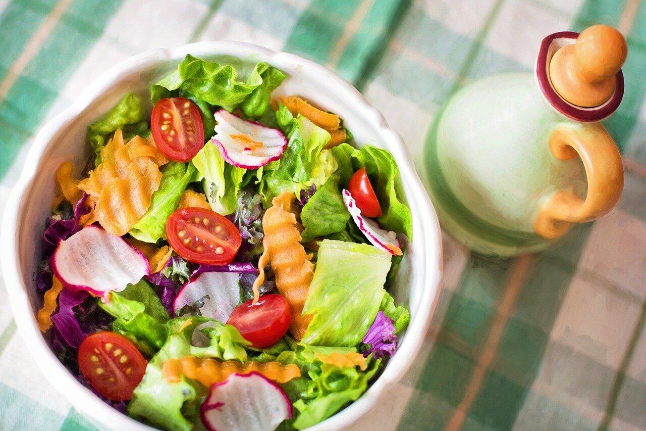 Dieta indywidualna – dieta redukcyjna warszawa