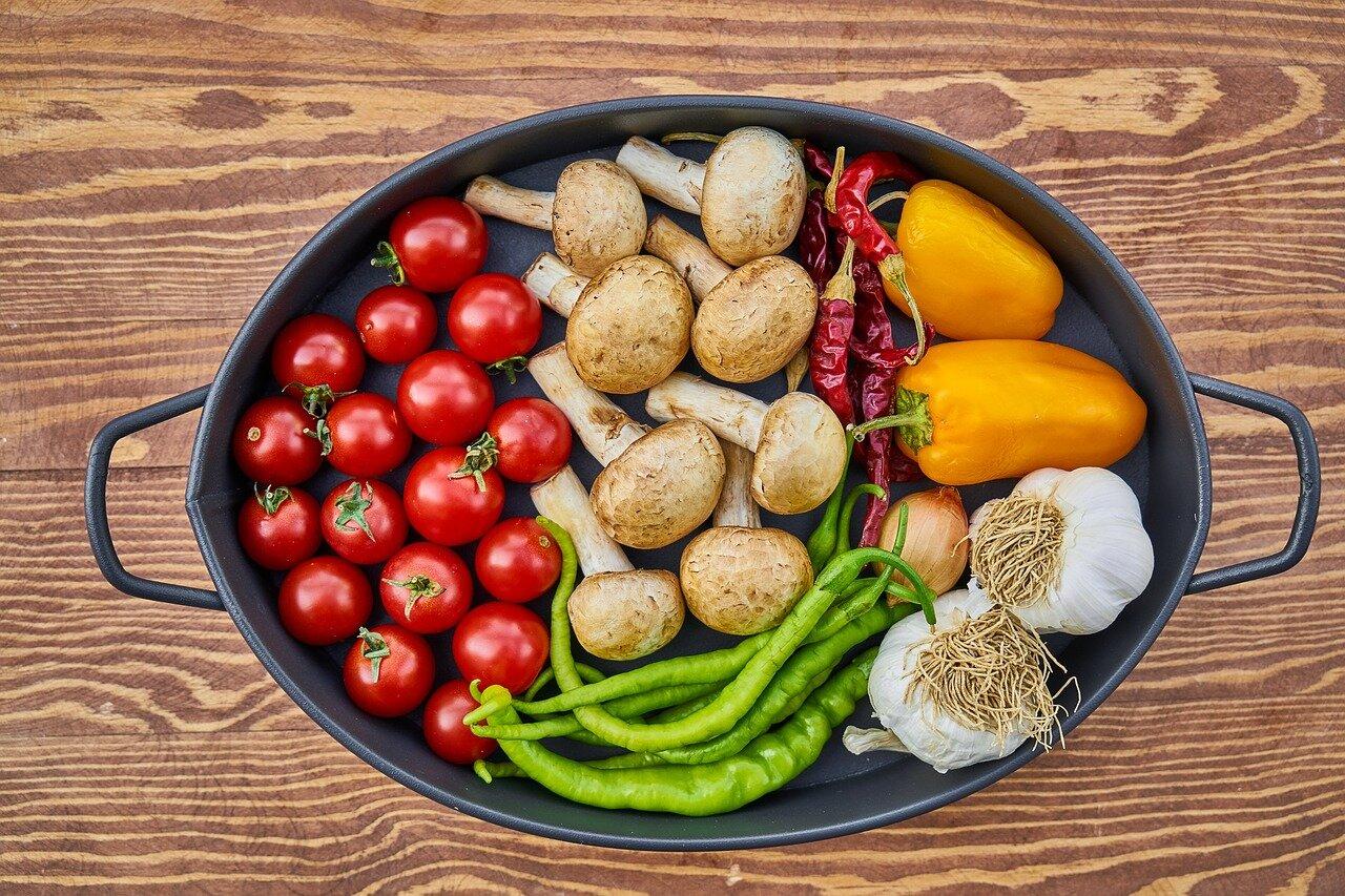 Sklepy internetowe ze zdrową żywnością. Dieta zdrowie:  producent zdrowej żywności