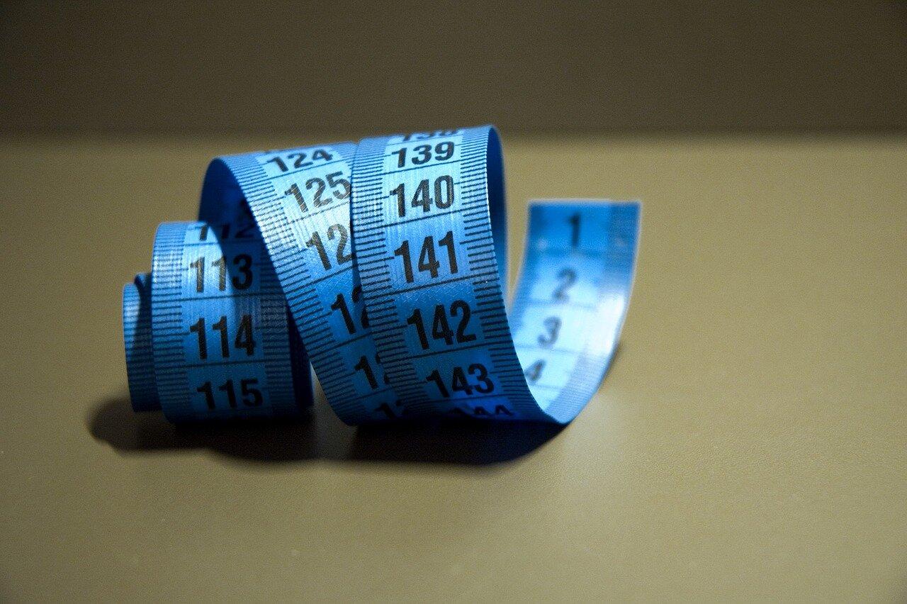 Zdrowe suplementy diety – co warto wiedzieć? Młody jęczmień ile razy dziennie?