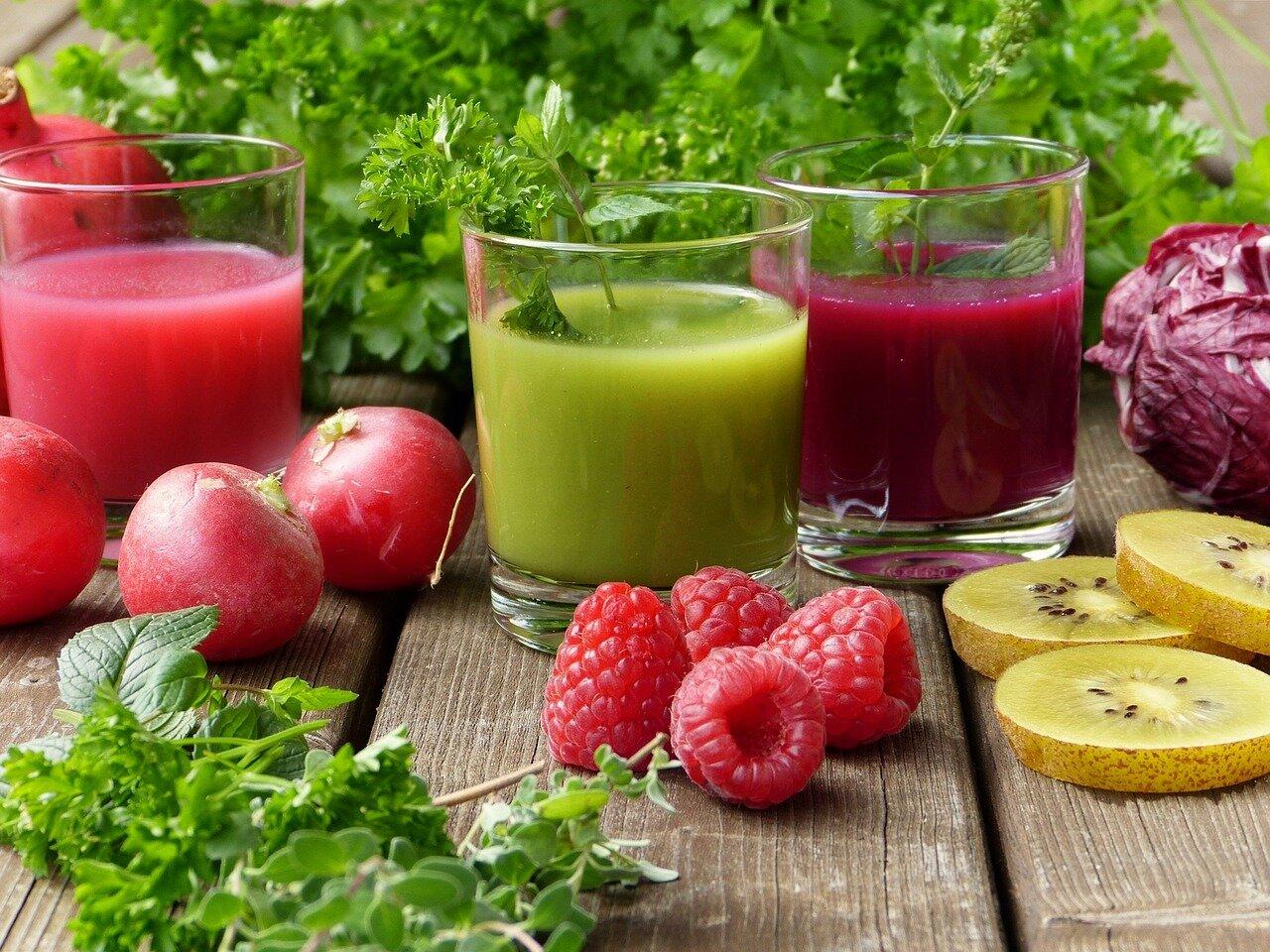 Jaki suplement diety najlepiej wybrać? Młody jęczmień – gdzie kupić?