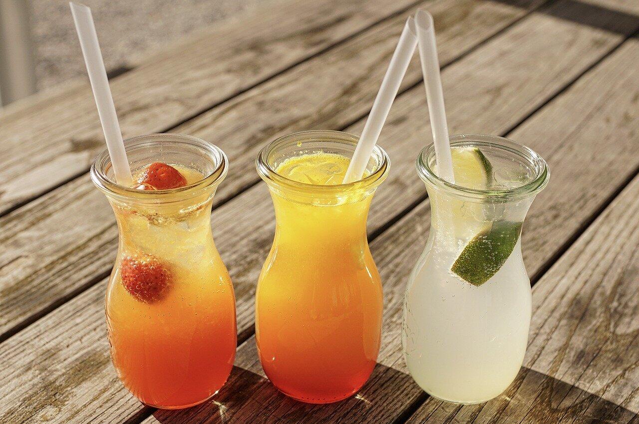 Dlaczego warto zainteresować się preparatami na bazie młodego jęczmienia? Sproszkowany sok z młodego jęczmienia apteka